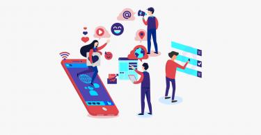 Dicas de marketing digital