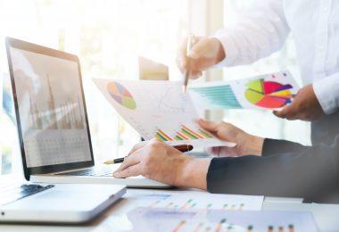 Data Marketing e conteúdo podem melhorar suas vendas